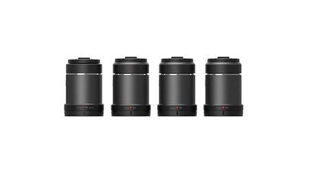 Lens x7