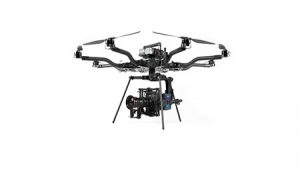 alta 8 freefly systems